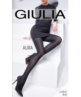 GIULIA Aura 120 model 1