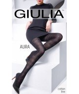 GIULIA Aura 120 model 3