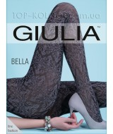 GIULIA Bella 80 model 1