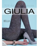GIULIA Bella 80 model 2
