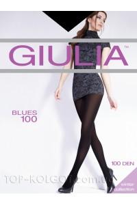 GIULIA Blues 100