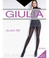 GIULIA Blues 40