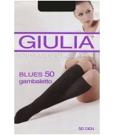 GIULIA Blues 50 gambaletto