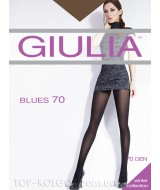 GIULIA Blues 70