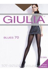 GIULIA Blues 70