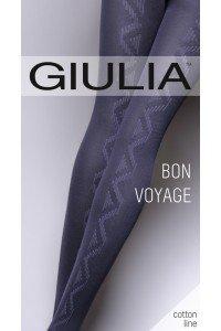 GIULIA Bon Voyage 200 model 2