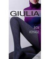 GIULIA Bon Voyage 200 model 3