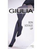 GIULIA Bon Voyage Up 200 model 4