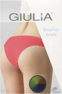 GIULIA Brasilian briefs color