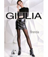 GIULIA Brenda 40 model 1