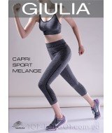 GIULIA Capri Sport Melange model 2
