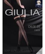 GIULIA Chloe 20 calze
