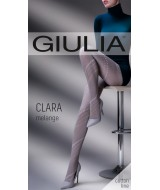GIULIA Clara Melange 200model 3