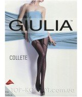 GIULIA Collete 40 model 1