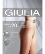 GIULIA Control Top 20