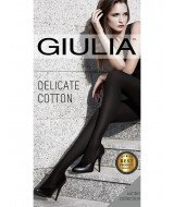 GIULIA Delicate Cotton 150