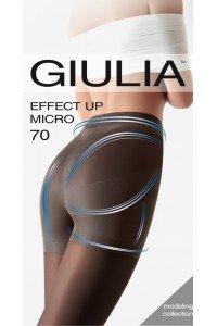 GIULIA Effect Up micro 70