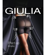 GIULIA Effect Up Amalia 40