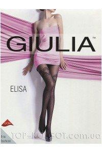 GIULIA Elisa 40 model 6