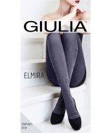 GIULIA Elmira 100 model 11