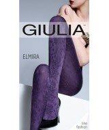 GIULIA Elmira 100 model 2