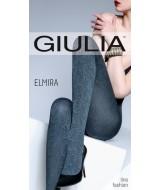 GIULIA Elmira 100 model 3