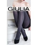 GIULIA Elmira 100 model 5