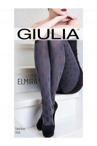 GIULIA Elmira 100 model 6