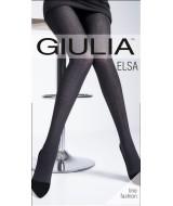 GIULIA Elsa 100 model 1