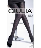 GIULIA Elsa 100 model 2