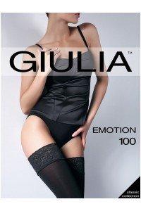 GIULIA Emotion 100