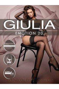 GIULIA Emotion 20
