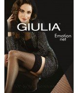 GIULIA Emotion Net