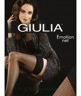 GIULIA Emotion Net