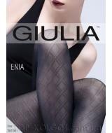 GIULIA Enia 60 model 1