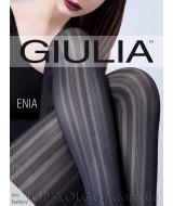 GIULIA Enia 60 model 3