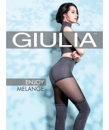 GIULIA Enjoy Melange 60 model 1