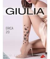 GIULIA Erica 20 model 3