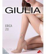 GIULIA Erica 20 model 2