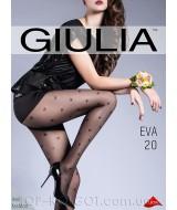 GIULIA Eva 20 model 1