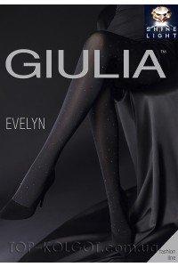 GIULIA Evelyn 60 model 2