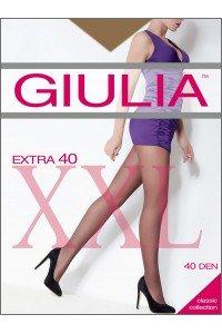 GIULIA Extra 40 XXL