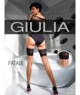 GIULIA Fatale 20 model 1