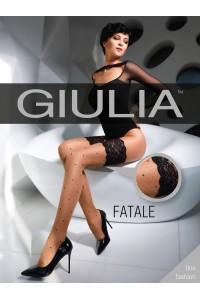 GIULIA Fatale 20 model 2
