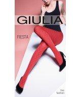 GIULIA Fiesta 100 model 2