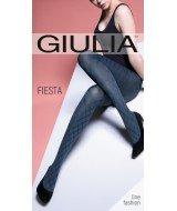 GIULIA Fiesta 100 model 3