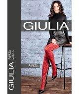 GIULIA Fiesta 100 model 5