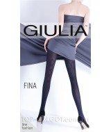 GIULIA Fina 150 model 11
