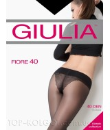 GIULIA Fiore 40