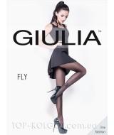 GIULIA Fly 20 model 60